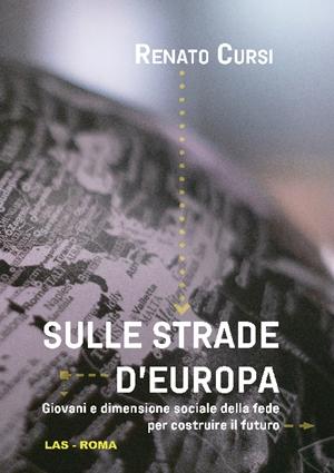 sulle strade d'europa