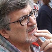 GiancarloOlcuire