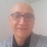 GilbertoBorghi