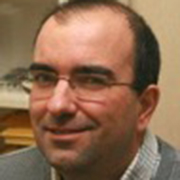 GiorgioBernardelli