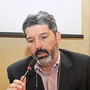 LucaRolandi