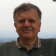 RobertoBeretta